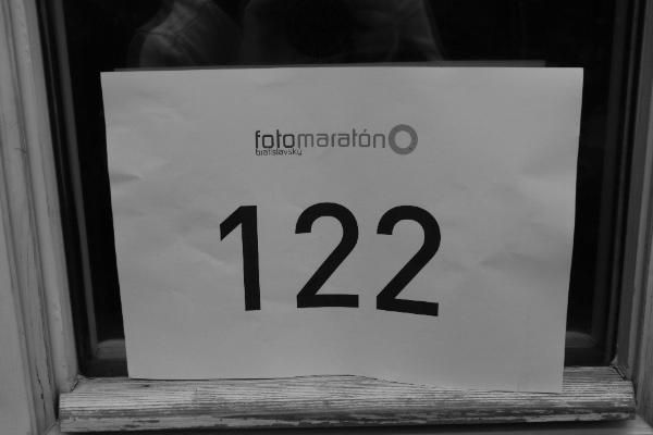 00. registračné číslo / registration number