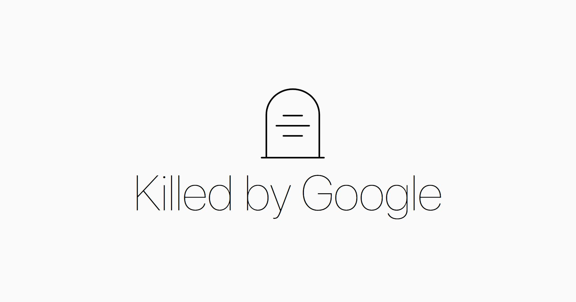 Google ukončuje ďalšiu službu, aj keď je úspešná