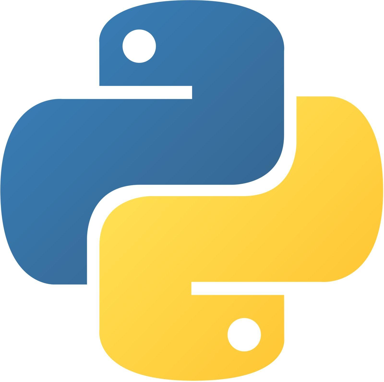 Máte posledné 4 mesiace na zbavenie sa Python 2