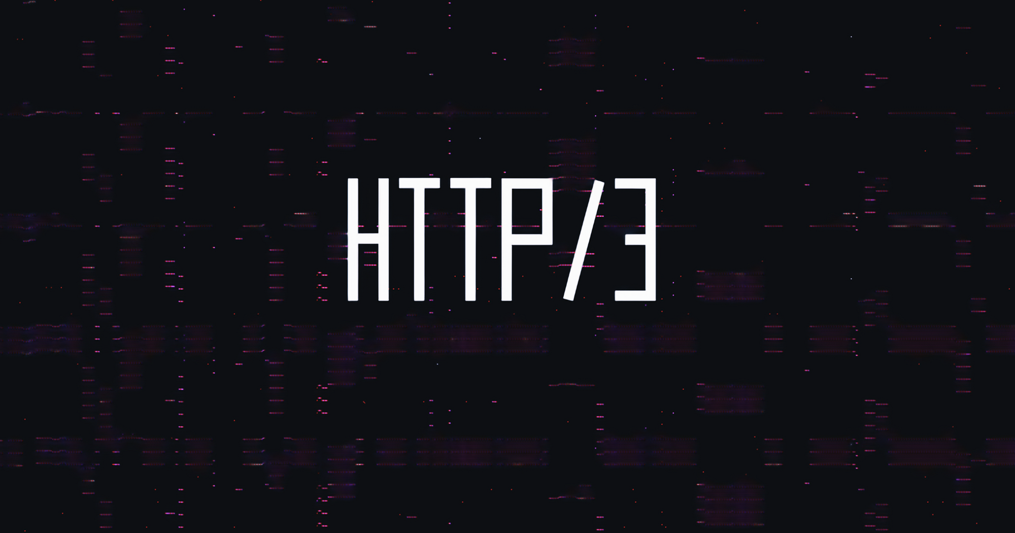 NGINX s QUIC a HTTP/3