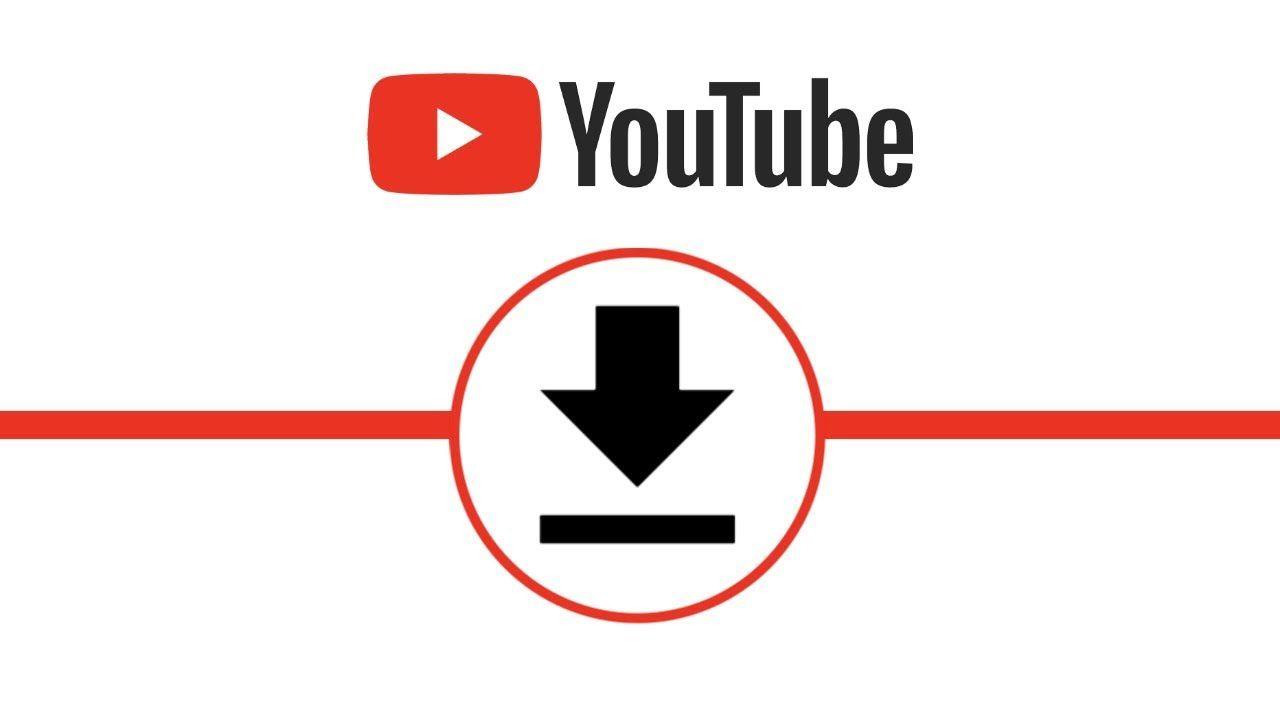 GitHub odstránil repozitár youtube-dl