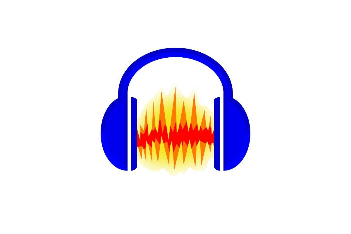 Obľúbený audio editor Audacity mení majiteľa