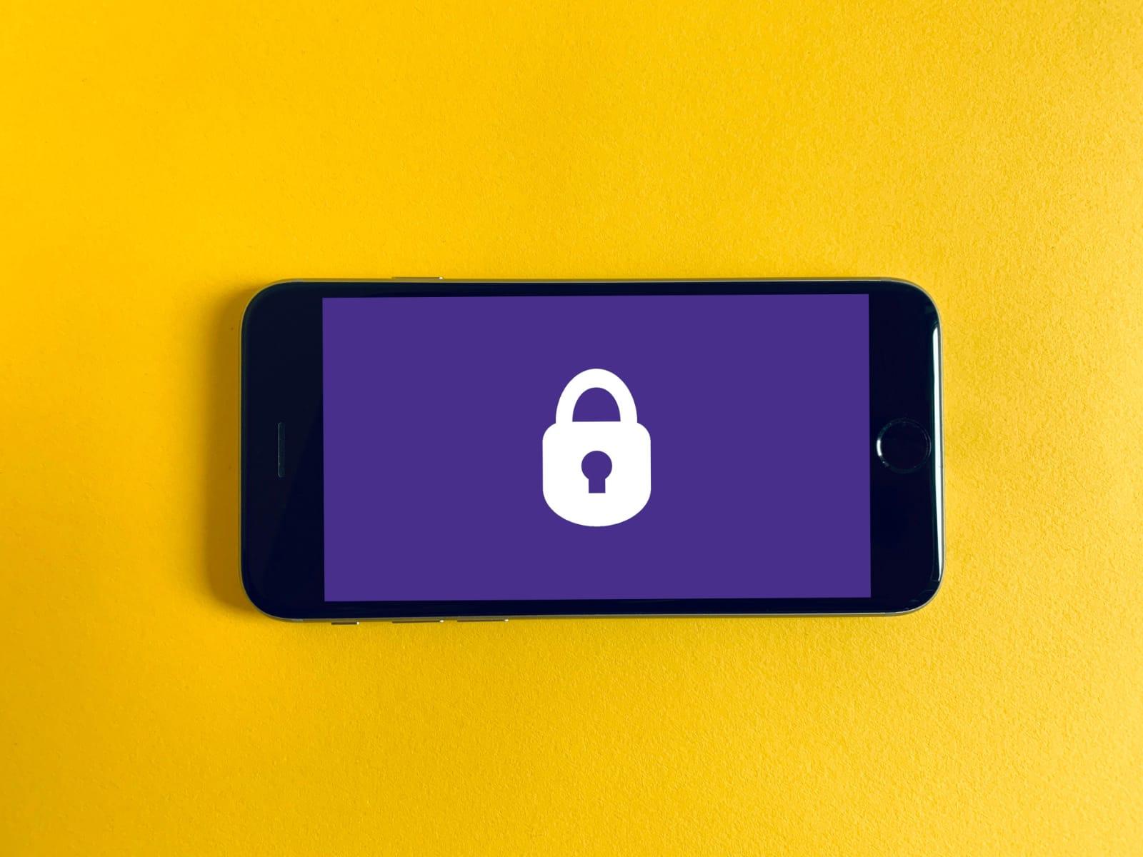 60 SSL certificate problem: ako fixnuť LE certifikáty